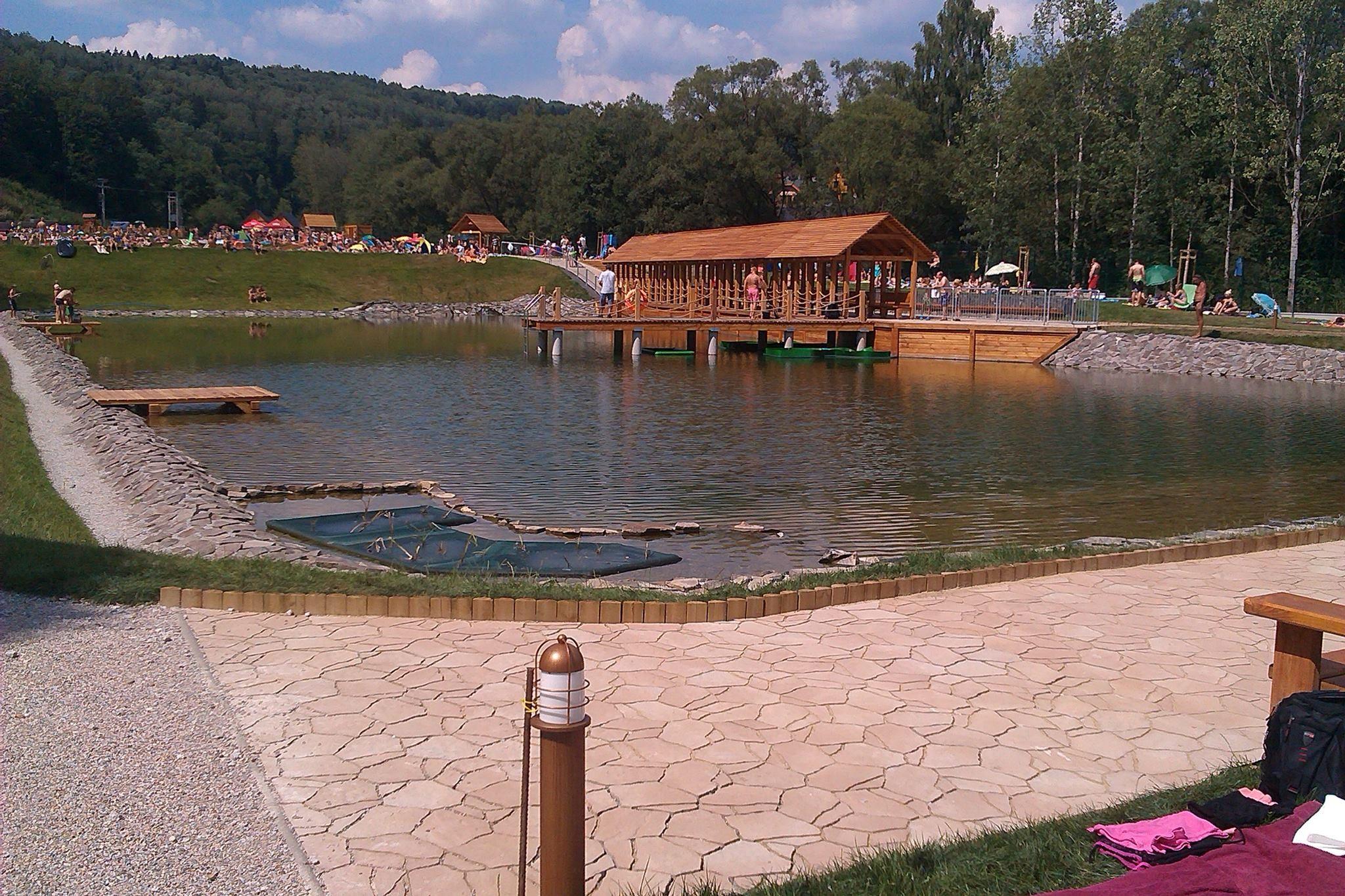 Levoča wellness